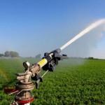 селскостопански напоителни системи_1