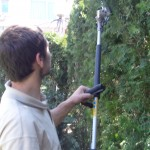 градинарски услуги