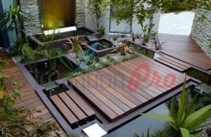 modern-pond-design-1