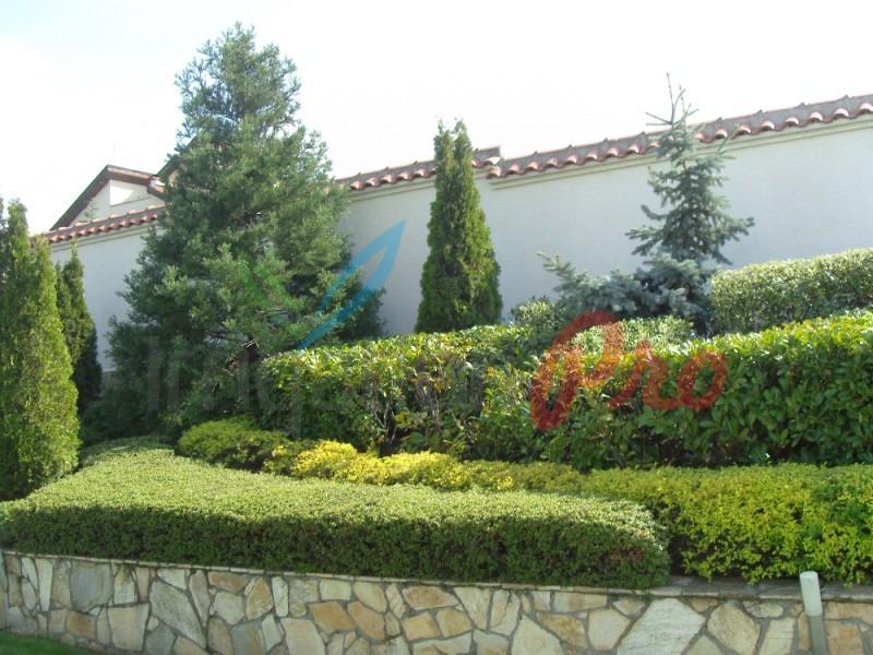 градинарски услуги в софия
