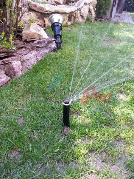 озеленяване и поддръжка на двор