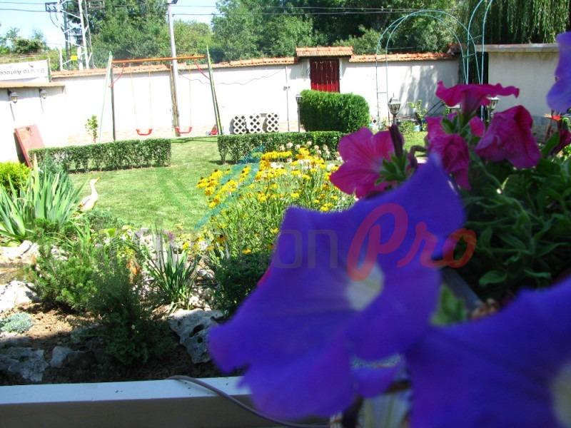 ниски цени за озеленяване на двор и градина